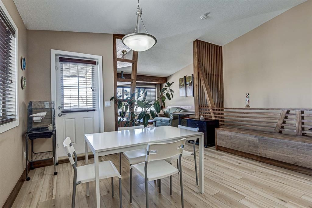 Photo 3: Photos: 230 EVERSYDE Boulevard SW in Calgary: Evergreen Apartment for sale : MLS®# A1071129
