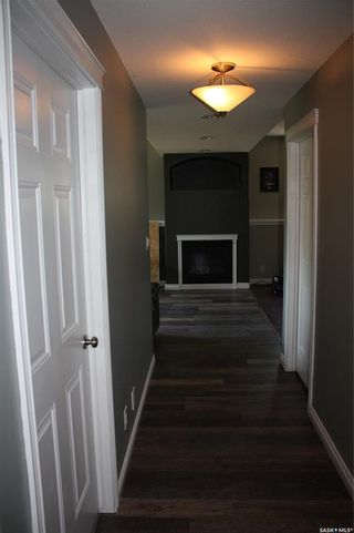 Photo 26: 34 Werschner Drive South in Dundurn: Residential for sale (Dundurn Rm No. 314)  : MLS®# SK866738