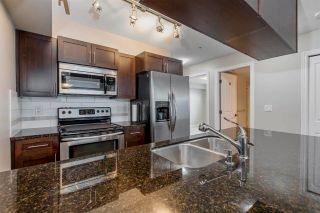 """Photo 10: 246 5660 201A Street in Langley: Langley City Condo for sale in """"PADDINGTON STATION"""" : MLS®# R2578967"""