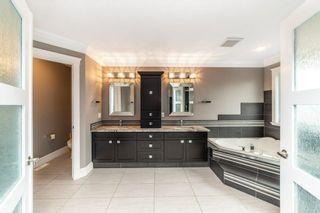 Photo 23: 1508 ADAMSON View in Edmonton: Zone 55 House for sale : MLS®# E4258596