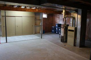 Photo 35: 50 4410 52 Avenue: Wetaskiwin House Half Duplex for sale : MLS®# E4227100