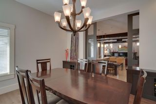 Photo 12: 19 Sienna Ridge Bay SW in Calgary: Signal Hill Detached for sale : MLS®# A1152692