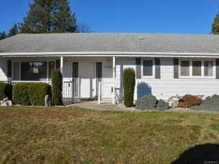 Photo 27: 608 Johnstone Rd in PARKSVILLE: PQ French Creek House for sale (Parksville/Qualicum)  : MLS®# 781412