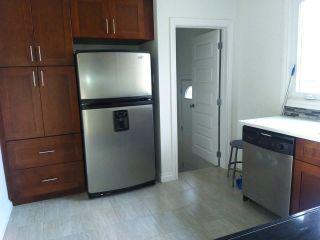 Photo 6:  in Edmonton: Zone 18 House for sale : MLS®# E4232022