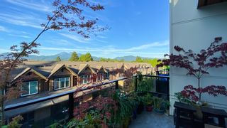 """Photo 31: 309 12320 222 Street in Maple Ridge: West Central Condo for sale in """"The 222 - Phase 2"""" : MLS®# R2616618"""