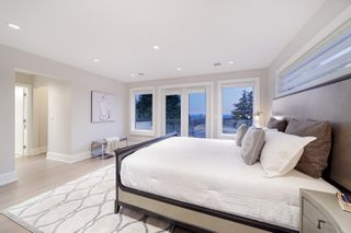 Photo 16: 517 GRANADA Crescent in North Vancouver: Upper Delbrook House for sale : MLS®# R2615057