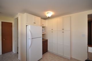 Photo 33: 9 Captain Kennedy Road in St. Andrews: Residential for sale : MLS®# 1205198