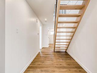 Photo 8: 10811 Maplebend Drive SE in Calgary: Maple Ridge Detached for sale : MLS®# A1115294