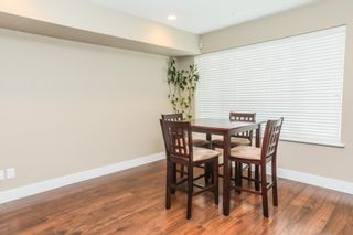 Photo 18: 10415 ROBERTSON STREET in Maple Ridge: Albion House for sale : MLS®# R2144037