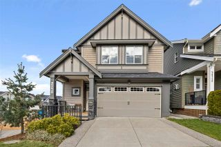 """Photo 27: 24705 104 Avenue in Maple Ridge: Albion House for sale in """"Robertson Heights"""" : MLS®# R2544557"""