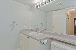 Photo 14: 102 1919 36 Street SW in Calgary: Killarney/Glengarry Apartment for sale : MLS®# C4239578