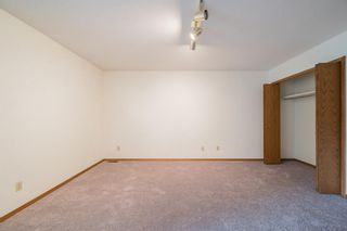 Photo 24: 85 Edgeland Road NW in Calgary: Edgemont Row/Townhouse for sale : MLS®# A1103490