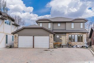 Photo 39: 366 Wakaw Crescent in Saskatoon: Lakeview SA Residential for sale : MLS®# SK855263