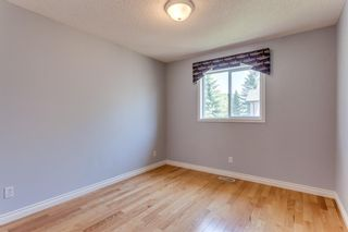 Photo 28: 132 Cresthaven Place SW in Calgary: Crestmont Detached for sale : MLS®# A1121487