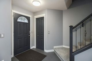Photo 22: 37 West Springs Gate SW in Calgary: West Springs Semi Detached for sale : MLS®# A1119140
