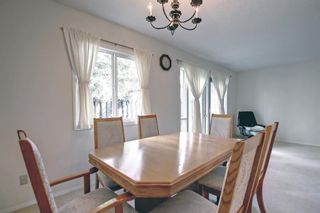 Photo 12: 104 210 86 Avenue SE in Calgary: Acadia Row/Townhouse for sale : MLS®# A1148130