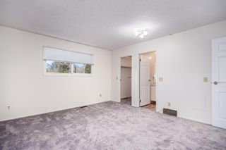 Photo 19: 452 Woodside Road SW in Calgary: Woodlands Detached for sale : MLS®# A1147030