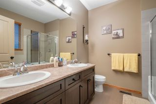"Photo 19: 103 24185 106B Avenue in Maple Ridge: Albion Townhouse for sale in ""TRAILS EDGE BY OAKVALE"" : MLS®# R2570891"