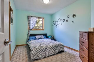 Photo 18: 511 Grotto Road: Canmore Detached for sale : MLS®# A1031497