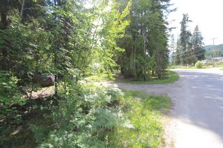 Photo 2: 5306 Squilax Anglemont Road in Celista: North Shuswap Land Only for sale (Shuswap)  : MLS®# 10118679