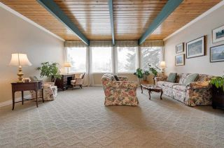 Photo 15: 192 QUESNELL Crescent in Edmonton: Zone 22 House for sale : MLS®# E4230395