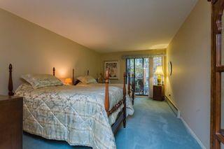 "Photo 12: 210 15300 17 Avenue in Surrey: King George Corridor Condo for sale in ""Cambridge II"" (South Surrey White Rock)  : MLS®# R2007848"