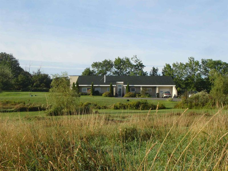FEATURED LISTING: 1652 MAPLE RIDGE Road Lower Wolfville