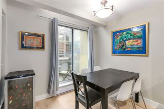Photo 5: 30 795 W 8TH AVENUE in Vancouver: Fairview VW Townhouse for sale (Vancouver West)  : MLS®# R2281073