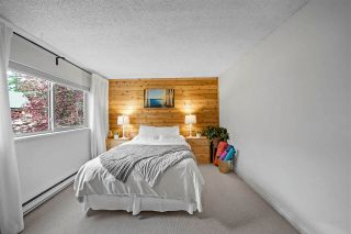 "Photo 15: 158 5421 10 Avenue in Delta: Tsawwassen Central Townhouse for sale in ""SUNDIAL VILLA"" (Tsawwassen)  : MLS®# R2570845"