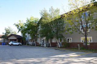 Photo 18: 203 765 Kimberly Avenue in Winnipeg: East Kildonan Condominium for sale (3E)  : MLS®# 202122887