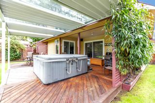 "Photo 9: 9443 149A Street in Surrey: Fleetwood Tynehead House for sale in ""Fleetwood"" : MLS®# R2536245"