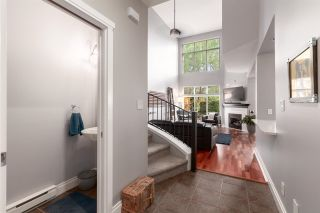 """Photo 14: 9 40750 TANTALUS Road in Squamish: Tantalus Townhouse for sale in """"MEIGHAN CREEK"""" : MLS®# R2576915"""