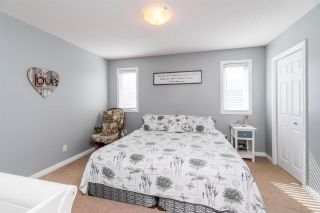 Photo 19: 2630 RIDGEVIEW Drive in Prince George: Hart Highlands House for sale (PG City North (Zone 73))  : MLS®# R2575819