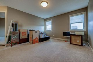 Photo 32: 26 BRIGHTONWOODS Bay SE in Calgary: New Brighton Detached for sale : MLS®# A1110362