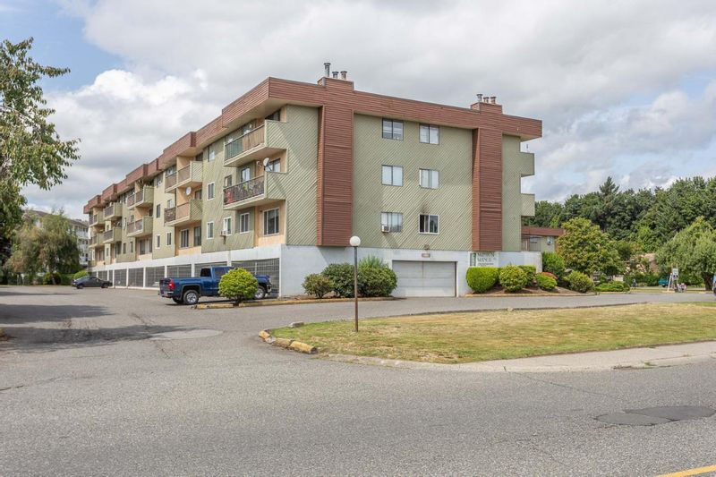 FEATURED LISTING: 102 - 45598 MCINTOSH Drive Other Areas