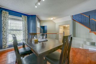 Photo 5: 34 Rockbluff Close NW in Calgary: Rocky Ridge Detached for sale : MLS®# A1123791