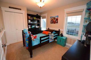 Photo 12: 8611 109 Avenue in Fort St. John: Fort St. John - City NE House for sale (Fort St. John (Zone 60))  : MLS®# R2166692