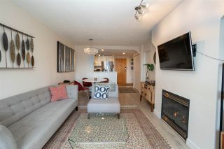 """Photo 10: 322 6833 VILLAGE GREEN Street in Burnaby: Highgate Condo for sale in """"Carmel"""" (Burnaby South)  : MLS®# R2565498"""