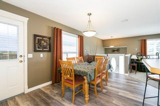 Photo 5: 145 COVEWOOD Circle NE in Calgary: Coventry Hills Detached for sale : MLS®# C4254294