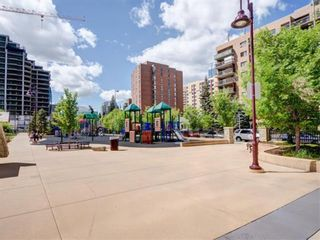 Photo 18: 204 215 13 Avenue SW in Calgary: Beltline Apartment for sale : MLS®# A1125770