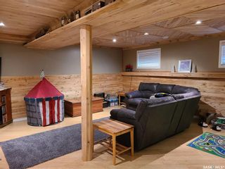 Photo 30: Peterson Acreage in Connaught: Residential for sale (Connaught Rm No. 457)  : MLS®# SK858446