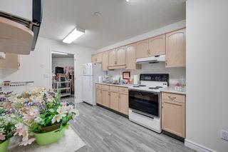Photo 28: 401 10915 21 Avenue in Edmonton: Zone 16 Condo for sale : MLS®# E4249968