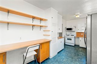 Photo 10: OCEAN BEACH House for sale : 2 bedrooms : 4707 Newport Ave in San Diego