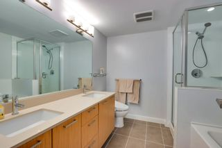 """Photo 19: 2203 301 CAPILANO Road in Port Moody: Port Moody Centre Condo for sale in """"THE RESIDENCES"""" : MLS®# R2612329"""