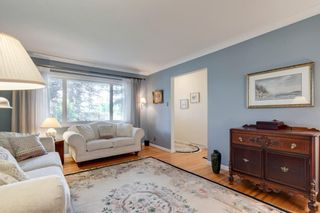 Photo 5: 3227 Cochrane Road NW in Calgary: Banff Trail Detached for sale : MLS®# A1043651