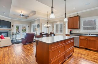 Photo 5: 22 48 S McPhedran Rd in : CR Campbell River South Condo for sale (Campbell River)  : MLS®# 869688