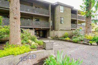 """Photo 32: 201 1549 KITCHENER Street in Vancouver: Grandview Woodland Condo for sale in """"DHARMA DIGS"""" (Vancouver East)  : MLS®# R2600930"""