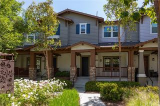 Photo 1: 37 Sheridan in Ladera Ranch: Residential for sale (LD - Ladera Ranch)  : MLS®# OC21110026