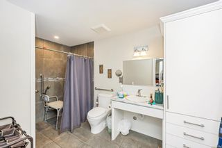 Photo 18: 2258 Trudie Terr in Langford: La Thetis Heights House for sale : MLS®# 884383