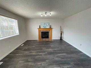 Photo 16: 17320 85 Street in Edmonton: Zone 28 House for sale : MLS®# E4240803